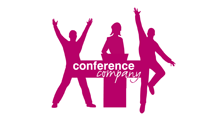 conference-company