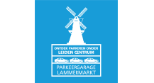 Label_parkeergarage